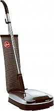 Hoover Lucidatrice aspirante con sacco W 700 Cromata F3870 37652823