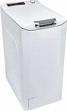 Hoover HNOT S372DA-01 Lavatrice Carica dallAlto 7Kg A+++ 60cm 1200 giri
