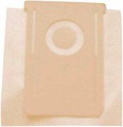 Hoover Confezione 5 Sacchi Carta Per Aspirapolvere Hv 24