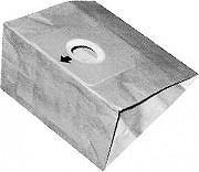 Hoover Confezione da 10 sacchetti carta HV 22