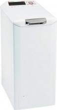 Hoover NEXT S372TA1-S Lavatrice Carica dallAlto 7 Kg A+++ 61 cm 1200 giri