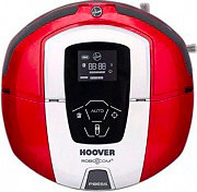Hoover Robot Aspirapolvere Ricaricabile Navigazione Intelligente RBC040 RoboCom