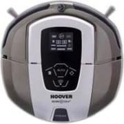 Hoover RBC0901 011 Robot Aspirapolvere Wifi Navigazione Intelligente  Robo.com³