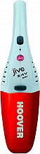 Hoover SJ24DWO61 011 Mini Aspirapolvere Aspirabriciole casa e auto  Jive