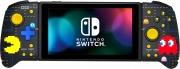 Hori NSW-302U Gamepad Bluetooth per Nintendo Switch Nero Blu Rosso Giallo