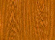 Hornschuch 2802163 Plastica Adesiva Pellicola 45 cm x 15 Mt legno Chiaro