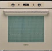 Hotpoint Ariston FI7 861 SH DS HA Forno Incasso Elettrico Ventilato Multifunzione 60cm FI7861SHDS