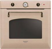 Hotpoint Ariston FIT 804 H AV HA Forno Incasso Elettrico Ventilato 73Lt Classe A 60 cm FIT804HAV