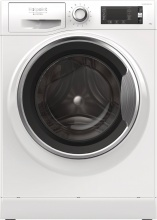 Hotpoint Ariston NLLCD 1047 WC AD EU Lavatrice 10 Kg A+++ 60 cm 1400 giri Vapore NLLCD 1047