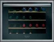 Hotpoint Ariston WL 24AHA Cantinetta Frigo per Vini 24 bottiglie A 4° - 18°C