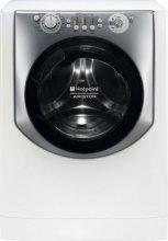 Hotpoint Ariston Lavatrice Carica frontale 8 Kg A+++ 55 cm 1000 giri AQ83L09IT
