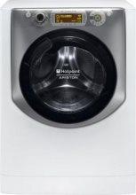 Hotpoint Ariston Lavasciuga 7 Kg Classe A 62 cm 1600 giri - AQD1071D69EUA
