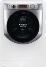 Hotpoint Ariston ARIAQ104D497SDEUBN Lavatrice 10 kg B (A+++) Vapore Inverter