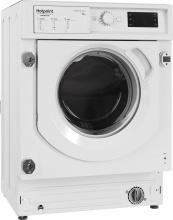 Hotpoint Ariston BI WMHG 91484 EU Lavatrice da Incasso 9 Kg A+++ 60 cm 1200 giri