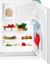 Hotpoint Ariston BTSZ 1632 Mini frigo bar incasso Sottotavolo 102Lt A+  - OUTLET