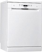 Hotpoint Ariston HFO 3C21 W C Lavastoviglie 14 coperti Classe A++ 60 cm Bianco