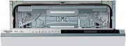 Hotpoint Ariston HIP 4O23 WGL O Lavastoviglie Incasso Scomparsa 14 Coperti A++ 60cm