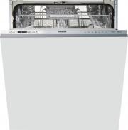 Hotpoint Ariston HI 5020 WC Lavastoviglie Incasso 60 Scomparsa 14 Coperti A++