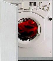 Hotpoint Ariston Lavatrice Incasso 5 Kg Classe A+ L 60 cm 800 giri LBE88