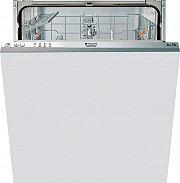 Lavastoviglie da Incasso a Scomparsa totale Capacità 13 coperti Classe  energetica A+ Larghezza 60 cm - LTB 4B019 EU
