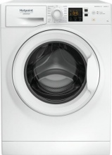 Hotpoint Ariston NFR327W IT N Lavatrice 7 Kg A+++ 60 cm 1200 g