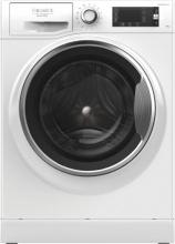 Hotpoint Ariston NLLCD 1047 WC AD EU Lavatrice 10 Kg Classe A+++ 60 cm 1400 giri NLLCD 1047