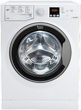 Hotpoint Ariston RSF 723 S IT Lavatrice Carica frontale 7 Kg A+++ 54 cm 1200 giri