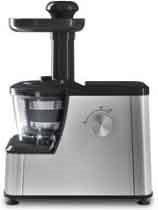 Hotpoint Ariston SJ 4010 FXB0 Estrattore Succo a Freddo Frutta e Verdura Slow Juice
