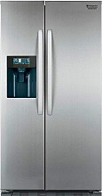 Hotpoint Ariston Frigorifero Americano Side by Side 545Lt A+ No Frost SXBD922FWD