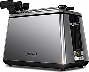 Hotpoint Ariston Tostapane per Toast 2 Fette 900W 8 Livelli Cottura TT 22E UPO
