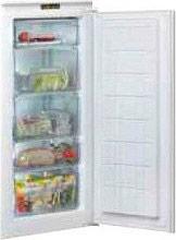 congelatore cassetti congelatori da incasso offerte e prezzi prezzoforte