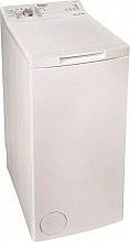 Hotpoint Ariston Lavatrice Carica dallAlto 6 Kg A++ 60 cm 1000 giri WMTL602LCIT