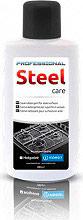 Hotpoint Ariston Detergente Crema Brillantante Acciaio forni cottura C00093544