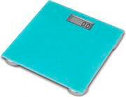 HOWELL HBP148BL Bilancia Pesapersone Digitale Pesa Persone max 150 kg  100 gr