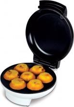 HOWELL MF234 Macchina Muffin