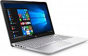 "HP Notebook 15.6"" Intel i7 RAM 12 GB SSD 512 Gb Wifi Windows 10 15-CC107NL"