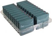 Ibm 45E6715 Lto Data Cartr-800Gb Library 20Pz