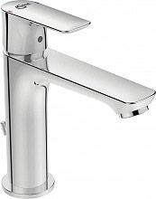IDEAL STANDARD A7012AA Miscelatore lavabo monocomando rubinetto bagno