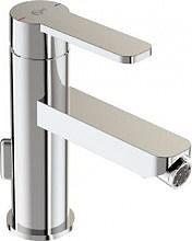 IDEAL STANDARD Miscelatore bagno bidet monocomando rubinetto Gio B0620AA