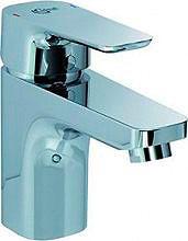 IDEAL STANDARD Miscelatore bagno lavabo monocomando rubinetto Ceraplan3 B0704AA