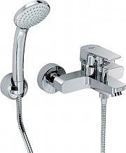 IDEAL STANDARD B0719AA Miscelatore bagno doccia vasca esterno rubinetto parete