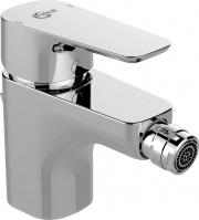 IDEAL STANDARD B0897AA Miscelatore bagno bidet monocomando rubinetto Ceraplan3