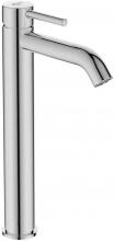 IDEAL STANDARD BC194AA Miscelatore lavabo bagno rubinetto bagno monocomando Cromo