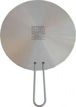 ILSA 02750120IVV Diffusore Induction con Pinza cm 12