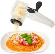 ILSA 12740020IVV Grattugia Manovella Lama Parmigiano