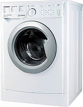 Indesit EWC 91083 BS IT1 LaLavatrice Carica frontale 9 Kg A+++ 60 cm 1000 giri