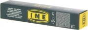 I.N.E. PFFLA4470B200 Elettrodi Rutilici mm 2,0x300 Pezzi 350 Kg.3,9 Confezioni 3