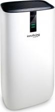 INNOLIVING INN-556 Purificatore dAria 200 mh Timer Wifi IONI HEPA  Ercole Ultra