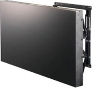 ITB PM3890 Supporto TV 60 pollici Staffa TV