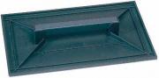IVARS FR30X42-01 Frattone Plastica cm 30x42 - FR30x42-1